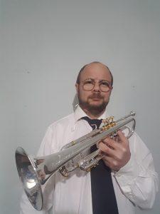 Marco Chiumeo