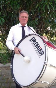 Lino Venturelli