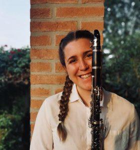 Daiana Valcarenghi