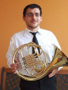 Giorgio Agostino Benelli