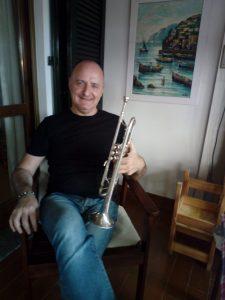 Michele Bubbico