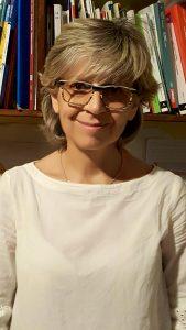 Mari Teresa Mascheroni