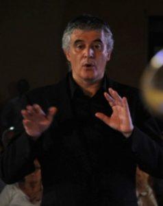 Angelo Bolciaghi