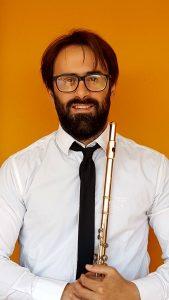 Emanuele Cristiani