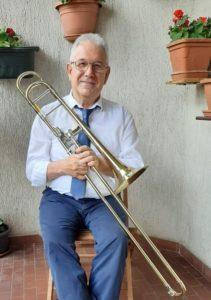 Gian Battista Franceschini